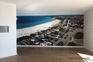 17/48 Musgrave Street Kirra QLD 4225 - Image 2