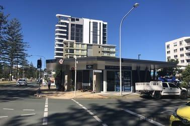 17/48 Musgrave Street Kirra QLD 4225 - Image 1