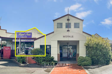 5/1174-1179 Geelong Road Mount Clear VIC 3350 - Image 1