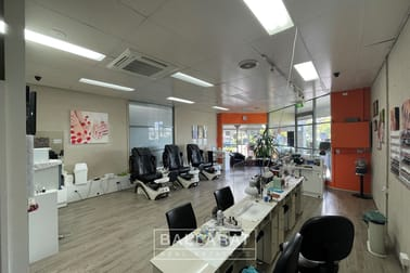 5/1174-1179 Geelong Road Mount Clear VIC 3350 - Image 3