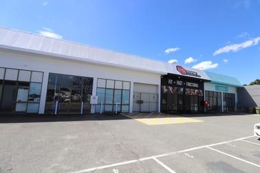 Strathaird Road Bundall QLD 4217 - Image 2
