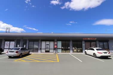 Upton Street Bundall QLD 4217 - Image 1