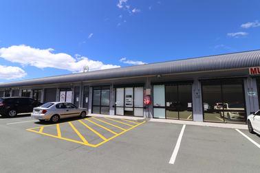 Upton Street Bundall QLD 4217 - Image 2