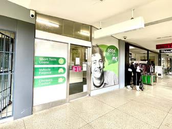 181 Church St Parramatta NSW 2150 - Image 2
