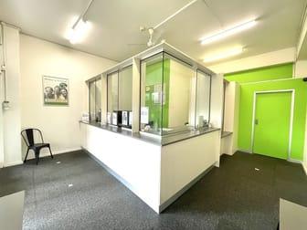 181 Church St Parramatta NSW 2150 - Image 3