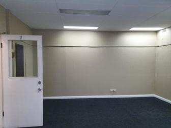 Level 1 Suite 7/247 Macquarie Street Liverpool NSW 2170 - Image 3