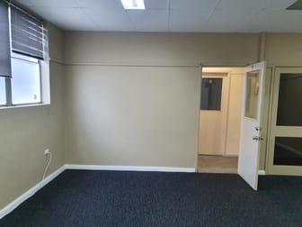 Level 1 Suite 7/247 Macquarie Street Liverpool NSW 2170 - Image 2