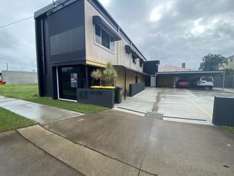 42 Watson Street Pialba QLD 4655 - Image 3