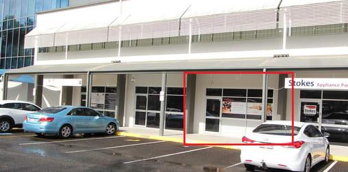 Level G, 02/3-15 Dennis Road Springwood QLD 4127 - Image 2