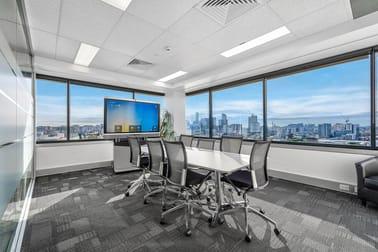 Level Sky, 301/301 Coronation  Drive Milton QLD 4064 - Image 1