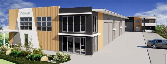 1/36 Service Street Maroochydore QLD 4558 - Image 1