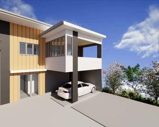 1/36 Service Street Maroochydore QLD 4558 - Image 3