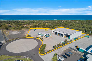 245 Shellharbour  Road Port Kembla NSW 2505 - Image 1