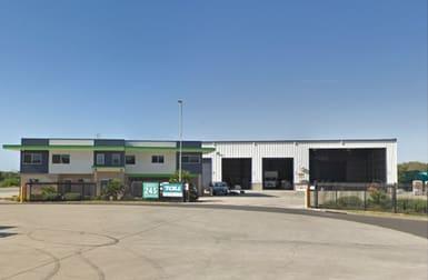 245 Shellharbour  Road Port Kembla NSW 2505 - Image 2