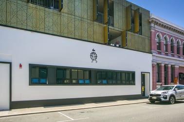21/7 Henry Street Fremantle WA 6160 - Image 1
