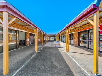 78-86 Station Road Bethania QLD 4205 - Image 2