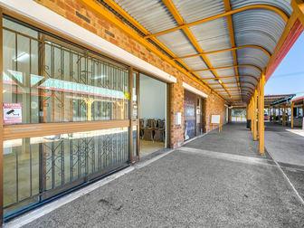 78-86 Station Road Bethania QLD 4205 - Image 3