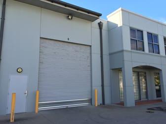 3/167 Magowar Road Girraween NSW 2145 - Image 1