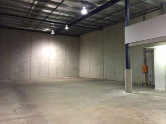 3/167 Magowar Road Girraween NSW 2145 - Image 3