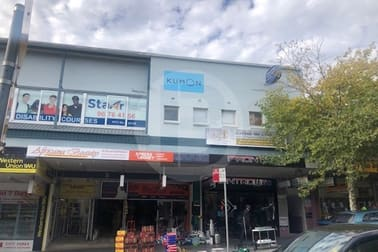 Suite E/111 Main Street Blacktown NSW 2148 - Image 1