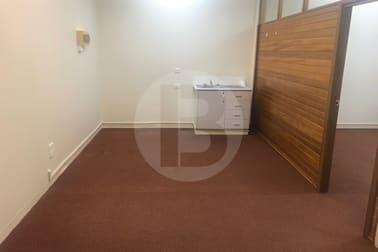 Suite E/111 Main Street Blacktown NSW 2148 - Image 2