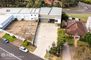 1/4 Ironbark Avenue Camden NSW 2570 - Image 3