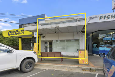 239 East Boundary Road Bentleigh East VIC 3165 - Image 2