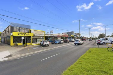 239 East Boundary Road Bentleigh East VIC 3165 - Image 1