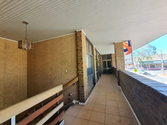 4/72 Todd Street Alice Springs NT 0870 - Image 1