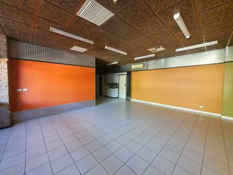 4/72 Todd Street Alice Springs NT 0870 - Image 2