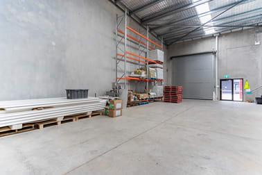 1/26 Park Road Mulgrave NSW 2756 - Image 3