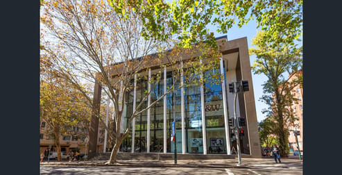 46a Macleay Street Potts Point NSW 2011 - Image 1