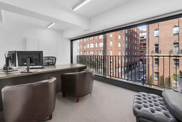 46a Macleay Street Potts Point NSW 2011 - Image 2