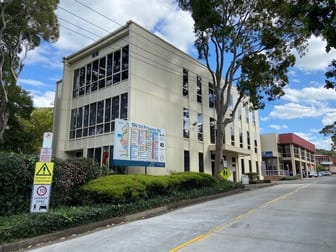 1/106 Old Pittwater Road Brookvale NSW 2100 - Image 2