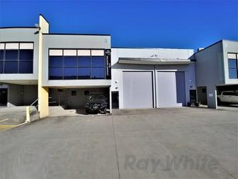 3/25 Ingleston Road Tingalpa QLD 4173 - Image 1
