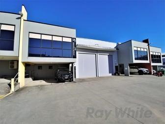 3/25 Ingleston Road Tingalpa QLD 4173 - Image 2