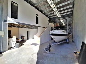 3/25 Ingleston Road Tingalpa QLD 4173 - Image 3