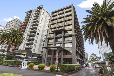 6W 608 StKilda Road Melbourne VIC 3004 - Image 1