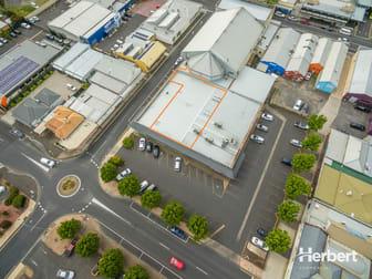 PORTION 2 & 3/30 JAMES STREET Mount Gambier SA 5290 - Image 1