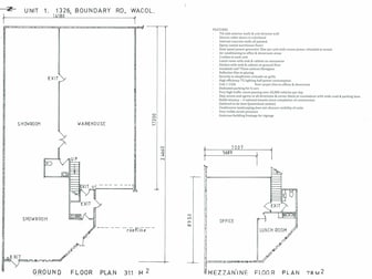 1/1326 Boundary Road Wacol QLD 4076 - Image 3