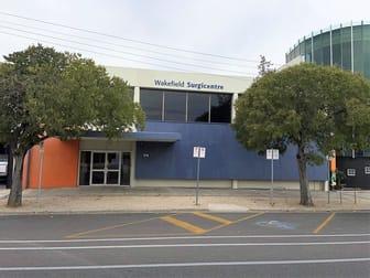 316 Wakefield Street Adelaide SA 5000 - Image 1