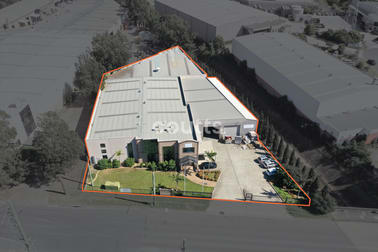 71 Elizabeth Street Wetherill Park NSW 2164 - Image 1