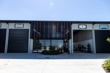 14/9-13 Matheson Street Baringa QLD 4551 - Image 1