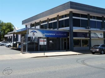 3 & 4/5 Hartley Street Alice Springs NT 0870 - Image 2