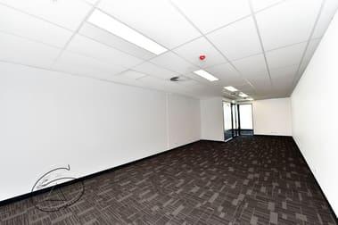 Office 7/14 Parsons Street Alice Springs NT 0870 - Image 2