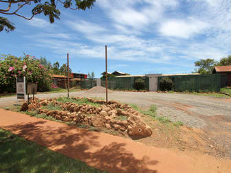 11 Edgar Street Port Hedland WA 6721 - Image 3