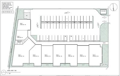 1 Carlo Drive Cannonvale QLD 4802 - Image 2