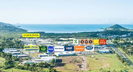 1 Carlo Drive Cannonvale QLD 4802 - Image 3