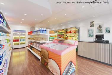 Shop 6/6/111 George Street Rockhampton City QLD 4700 - Image 3
