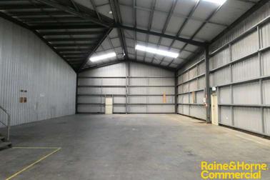Unit 5G/8-12 Acacia Avenue Port Macquarie NSW 2444 - Image 2